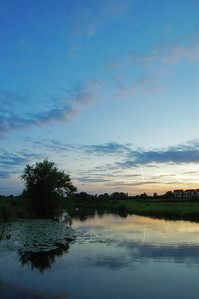 01.7.13 - Pastel River (2)
