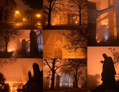 04.11.15 - Fog Lights (2)