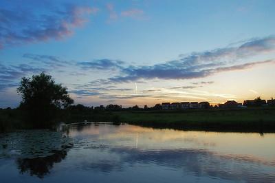 01.07.13 - Pastel River